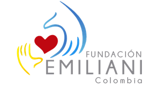 Fundacion Emiliani Colombia